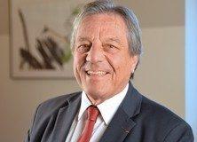 Message de François Turcas aux entreprises