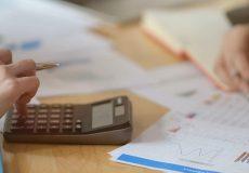 REPLAY | WEBINAIRE | Lever des fonds en temps de crise : pour qui ? comment ?