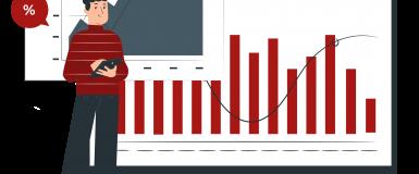 24.02.21 | WEBINAIRE | Tensions de trésorerie ou cessation de paiement : des mots sur des maux… Savoir pour agir !