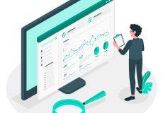 29.01.21 | WEBINAIRE | Finance – Tableaux de bords : Comment piloter la performance de mon entreprise ?