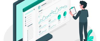 FORMATION | Tableaux de bords : Comment piloter la performance de mon entreprise ?