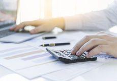 Dispositifs d'aménagement des échéances fiscales et sociales pour les entreprises affectées par la crise sanitaire