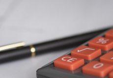 21.05.21 | WEBINAIRE | Piloter votre entreprise en suivant les rentabilités par affaire ?