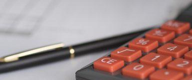 REPLAY   WEBINAIRE   Piloter votre entreprise en suivant les rentabilités par affaire ?