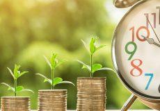 01.03.21 | WEBINAIRE | Anticiper le remboursement du PGE : comment faire ?
