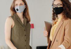 REPLAY | WEBINAIRES | Risque sanitaire : Maîtriser les risques professionnels et conduire votre plan d'actions