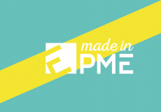 MADE IN PME – REPORT EN 2021