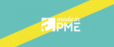 MADE IN PME – REPORT EN 2021