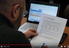 VIDEOS – Ils se sont formés à la gestion financière de leurs activités