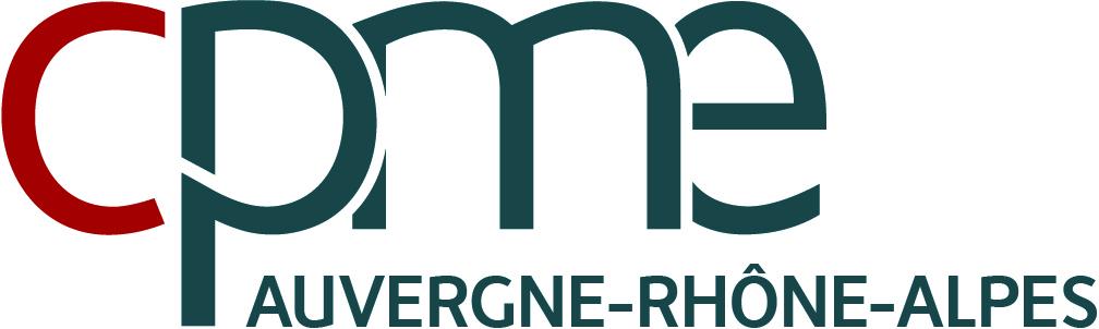 CPME Auvergne-Rhône-Alpes