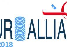 logo Futuralia Tunisie