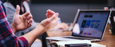 Formations : Le Document unique et/ou la Santé au travail