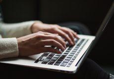 Vigielance CPME : Votre nouvelle plateforme d'intelligence économique