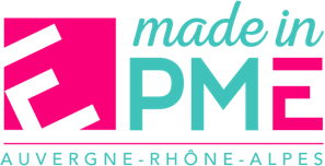 https://www.cpmeauvergnerhonealpes.fr/wp-content/uploads/logo-made-in-pme.png