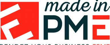 logo made in pme