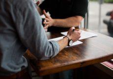 2 appels à référencement de prestataires : Finance – Cybersécurité