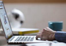 07.12.20 | FORMATION-ACTION |  Maîtriser ma gestion financière pour améliorer mes résultats