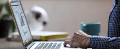 FORMATION-ACTION |  Maîtriser ma gestion financière pour améliorer mes résultats