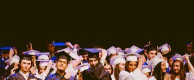 Accueillez un étudiant américain au sein de votre entreprise