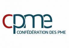 Consultez les aides financières aux PME