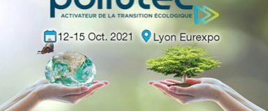 12></noscript>15 octobre : rencontrez-nous à Pollutec !