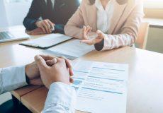 ACTION HANDICAP   Quels services, aides et actions pour recruter des talents et répondre à son obligation d'emploi ?