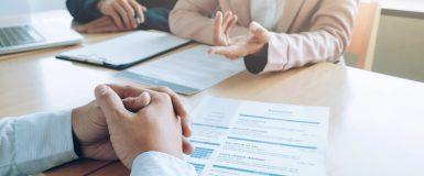 ACTION HANDICAP | Quels services, aides et actions pour recruter des talents et répondre à son obligation d'emploi ?