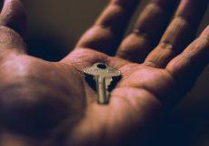 03.12.20 | FORMATION-ACTION |  Transmettre et céder mon entreprise