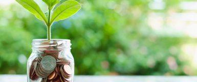 27.05.21 | WEBINAIRE | Initiez la transition écologique de votre entreprise !