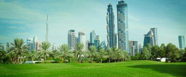 MISSION Pays du Golfe – 15 au 22 janvier 2022