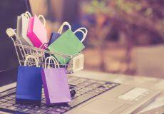 18.06.21 | WEBINAIRE | Boostez vos ventes en ligne et augmentez le trafic sur votre site !