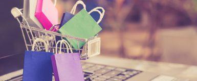 18.06.21   WEBINAIRE   Boostez vos ventes en ligne et augmentez le trafic sur votre site !