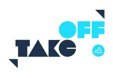 Lancement de TAKE-OFF