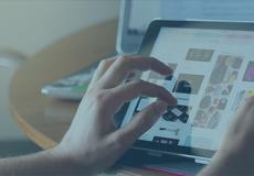 REPLAY | WEBINAIRE |  Quels dispositifs et aides de la Région pour booster la digitalisation de votre TPE/PME/commerce ?