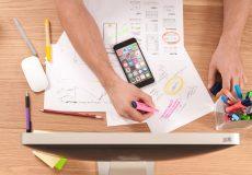 Appel à référencement de prestataires : Répondre aux difficultés de mon entreprise